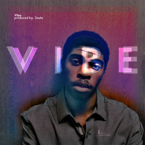 vibecover