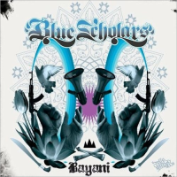 Classics You May Have Missed: Blue Scholars - Bayani