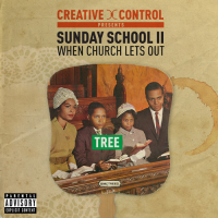 Itzme Review: Tree - Sunday School II: When Church Lets Out