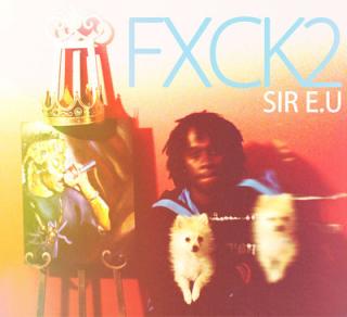 fxck2