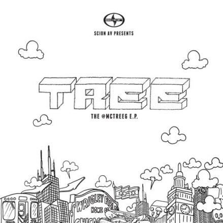 treegep