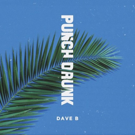 dave_b_punch_drunk